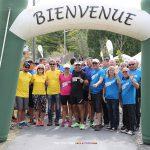 GALERIE - Viens faire ton tour 2016 (05)